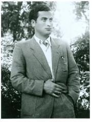 Sam Kaltman