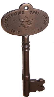 CJF.2009.001.116, Key