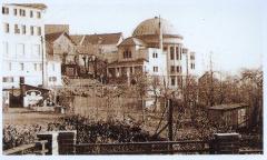 Photo Bad Wildungen Synagogue