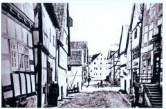 Photo Unlabeled from Buchheim