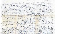 Rabbi Silver Untranslated Letter 9 (1)