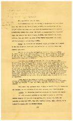 Cemetery Agreement by and between New Hope Congregation and Congregation Sons of Abraham [Cincinnati, Ohio]