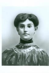 Perla Nowak