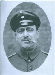 Paul Freudlich