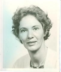 Yanni Meijer