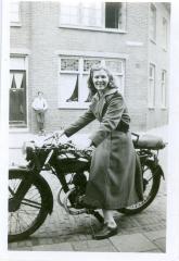 Hanni Meijer