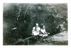 Meijer sisters