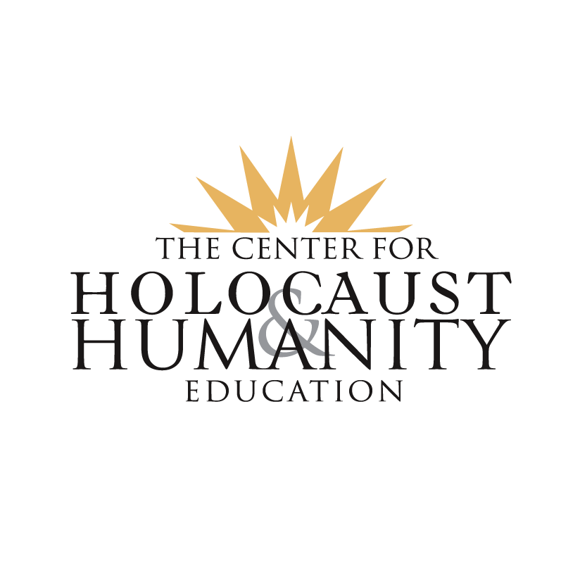 Center for Holocaust and Humanity